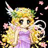 Funie Cutie's avatar
