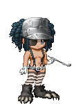 Cup-Sized-Cake's avatar