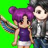 flyy_gurl's avatar