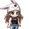 savana93's avatar