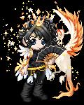 xxEverBluexx's avatar