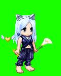 Wolfprinces1's avatar