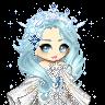 kaitykawaii's avatar