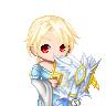 Amaya Nakasuri's avatar