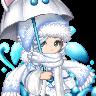i eat pancake's avatar