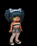 P33B3LZ's avatar