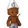 Smoking Senpai's avatar