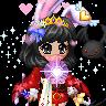 yaystrawberries's avatar