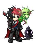 ITSTheGIO's avatar