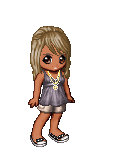 tmkbabydoll's avatar