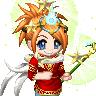 arrainrhod's avatar