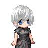 Fydan's avatar