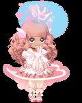 Shinyaluffer's avatar