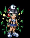 Xxgamer chickxX's avatar