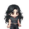 rosegirl131's avatar