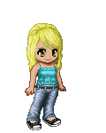 cute_blonde24's avatar