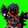 Heal those who hurt---'s avatar