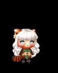 MinervaWheeler's avatar
