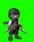 nightshadow7's avatar