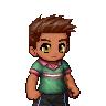 RC(Soul revivor or taken)'s avatar