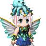Kagome888777's avatar
