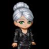 Lexis_Nexis's avatar