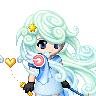 pink-galaxy's avatar