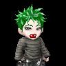 Vampirro's avatar