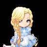 Dragonfly_231's avatar