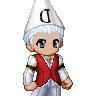 iiSexur's avatar