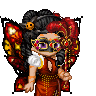 Rokoya's avatar