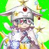 Kikidou Mimizaru's avatar