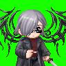Romulus987's avatar