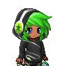 pobii's avatar