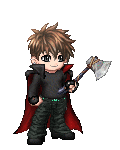 Asassinator's avatar