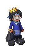 americasbest's avatar