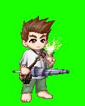 beban's avatar