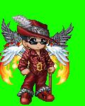 NeoZife's avatar