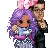 Pepsuber2009's avatar