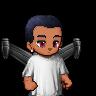 xxantgoldxx's avatar