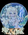 MistySol's avatar
