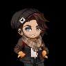 Islandink's avatar