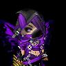 xX StRawBeRrY StAinS Xx's avatar