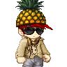 slippy-scrane's avatar