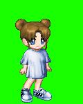 Magickuti3's avatar