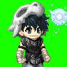 Towage's avatar
