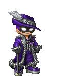 Jaggyboo's avatar