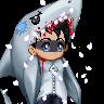 ImYourDork xD's avatar