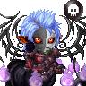 Kitlana's avatar