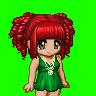 schmexy_puerto_riquena_93's avatar